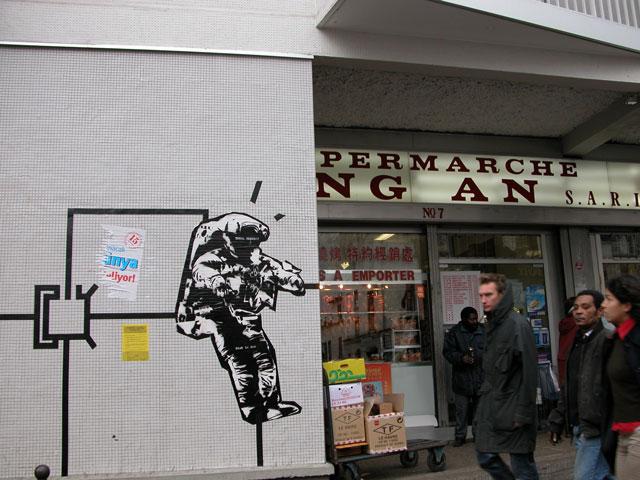 blek-le-rat-stencil-graffiti-art-20