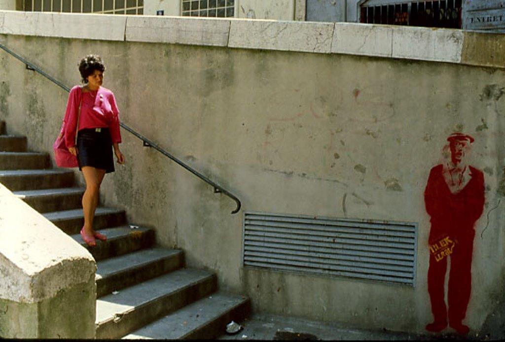 blek-le-rat-stencil-graffiti-art-4