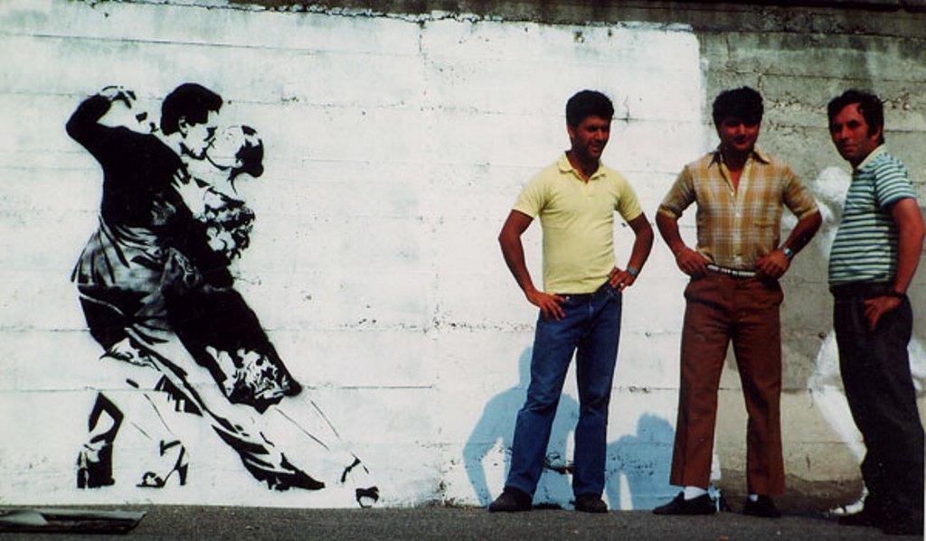 blek-le-rat-stencil-graffiti-art-7