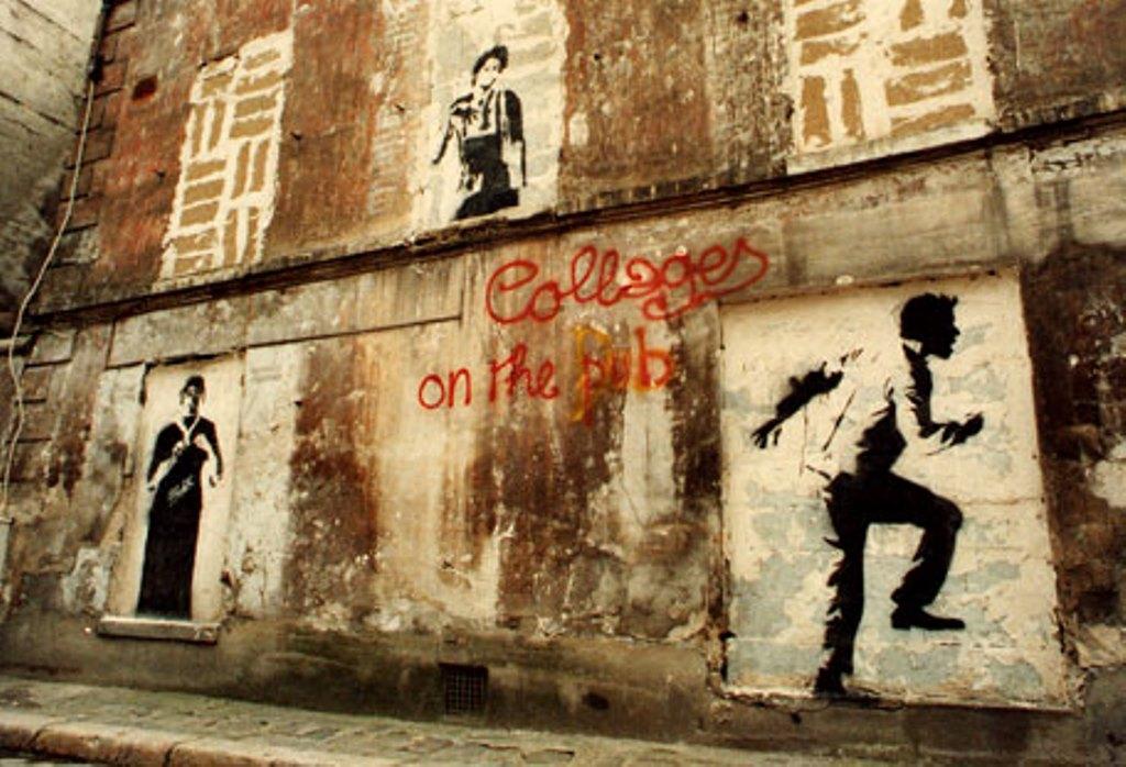 blek-le-rat-stencil-graffiti-art-8