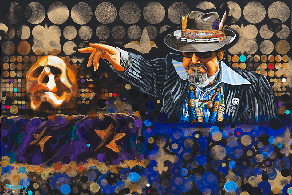 frenchy-live-painting-pintura-new-orleans-cores-14