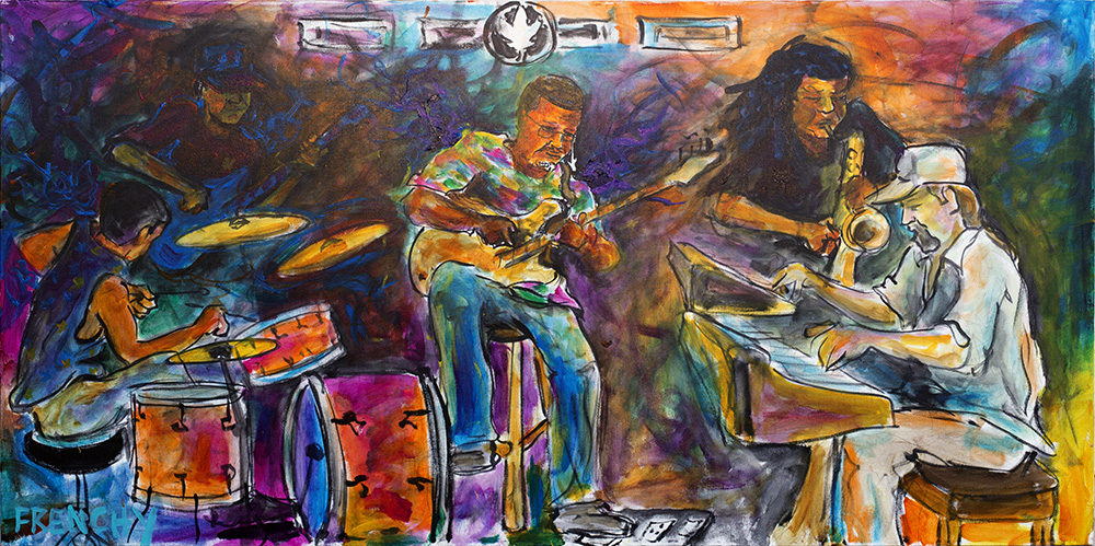 frenchy-live-painting-pintura-new-orleans-cores-15