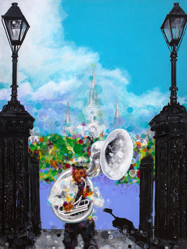 frenchy-live-painting-pintura-new-orleans-cores-17