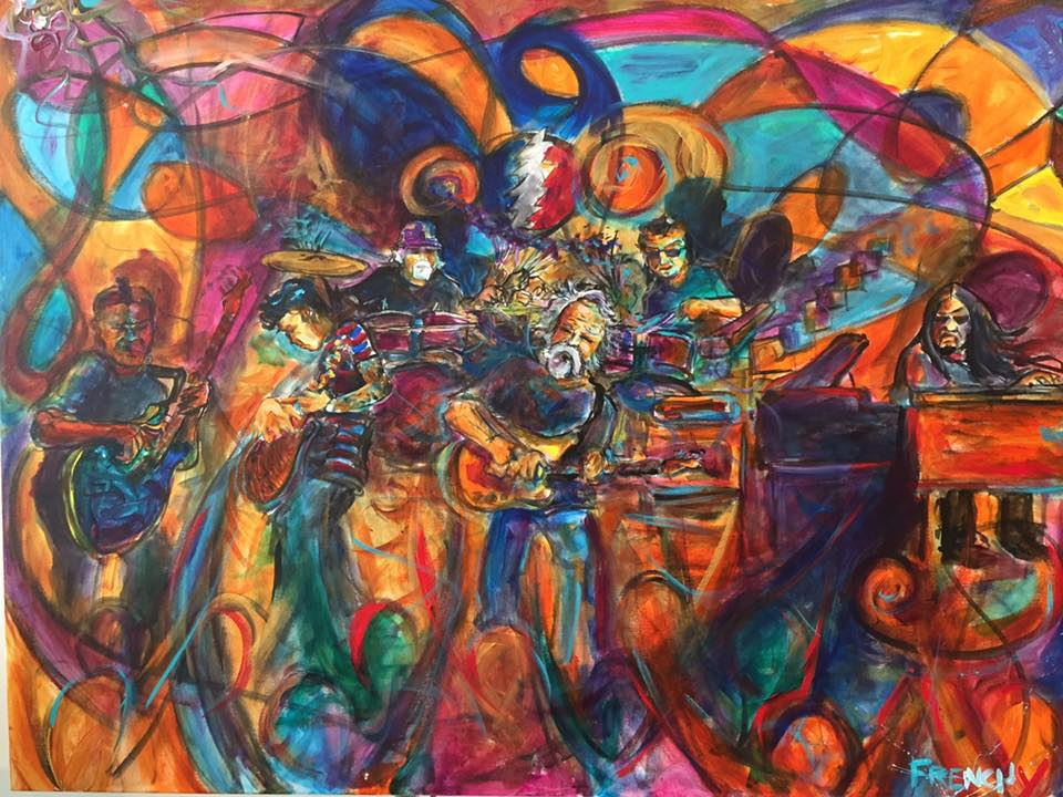 frenchy-live-painting-pintura-new-orleans-cores-3