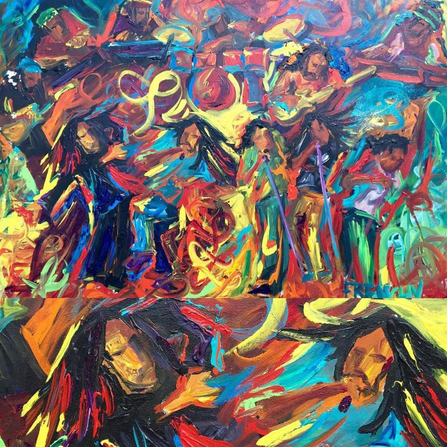 frenchy-live-painting-pintura-new-orleans-cores-8