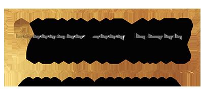 Logo - Dionisio Arte