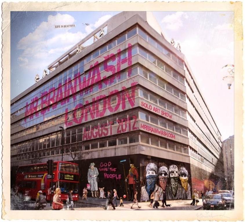 mr-brainwash-pintura-graffiti-cores-comercial-street-art-banksy-3