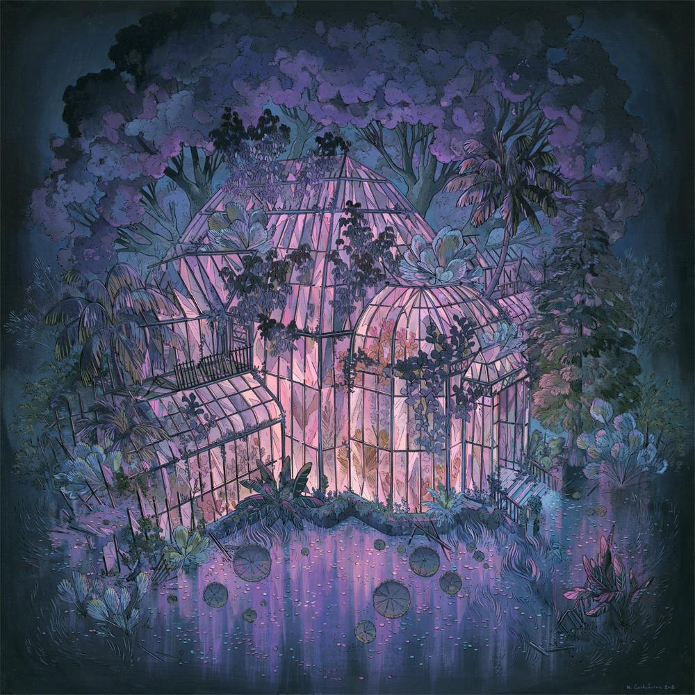 nicole-gustafsson-ilustracao-surreal-fantasia-10