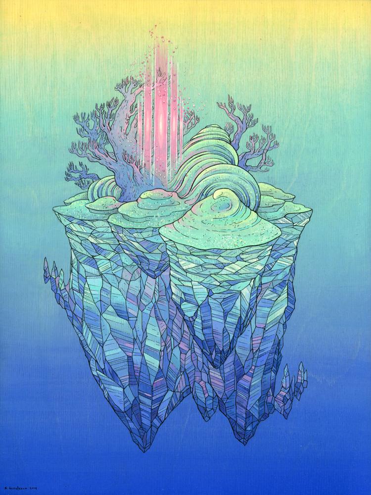 nicole-gustafsson-ilustracao-surreal-fantasia-12