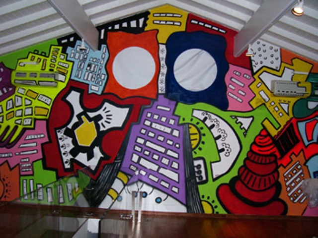 vado-do-cachimbo-graffiti-sao-paulo-anos-80-beco-do-batman-pintura-mural-vitrais-1