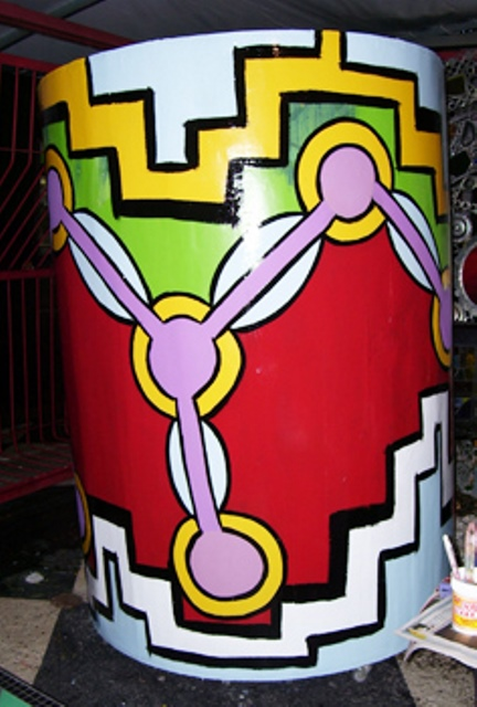 vado-do-cachimbo-graffiti-sao-paulo-anos-80-beco-do-batman-pintura-mural-vitrais-3