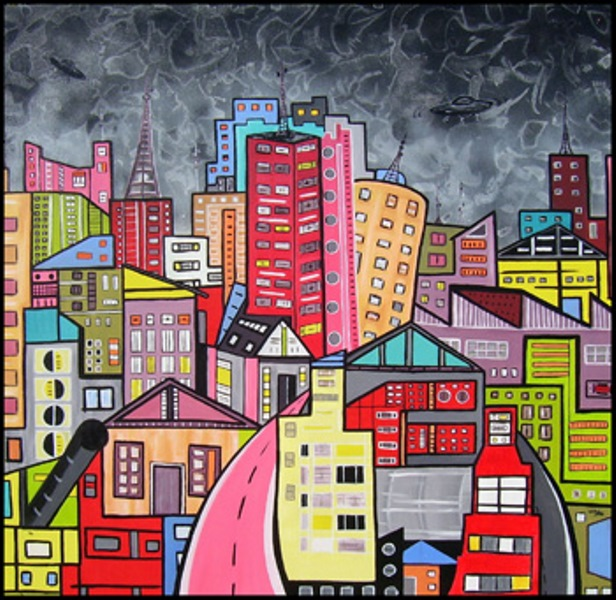 vado-do-cachimbo-graffiti-sao-paulo-anos-80-beco-do-batman-pintura-mural-vitrais-7