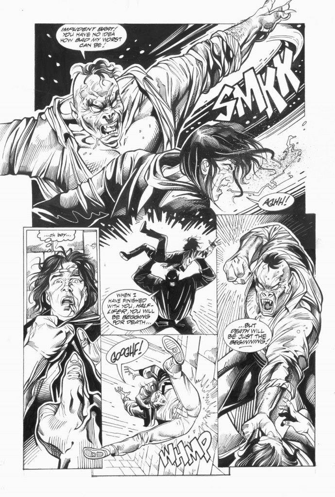 Hector-Gomez-ilustração-brasil-argentina-quadrinhos-hq-desenho-ectokid
