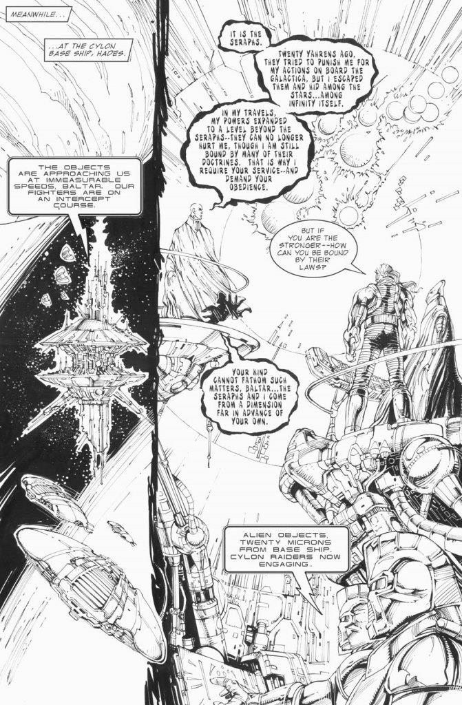 Hector-Gomez-ilustração-brasil-argentina-quadrinhos-hq-desenho-galactica