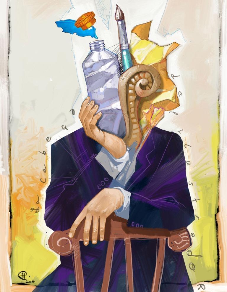 Hector-Gomez-ilustração-brasil-argentina-quadrinhos-hq-desenho-illustrator-head