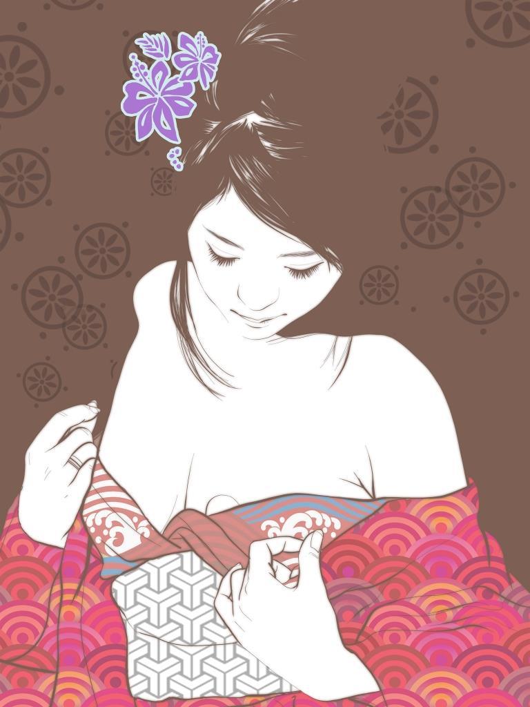 Hector-Gomez-ilustração-brasil-argentina-quadrinhos-hq-desenho-japa