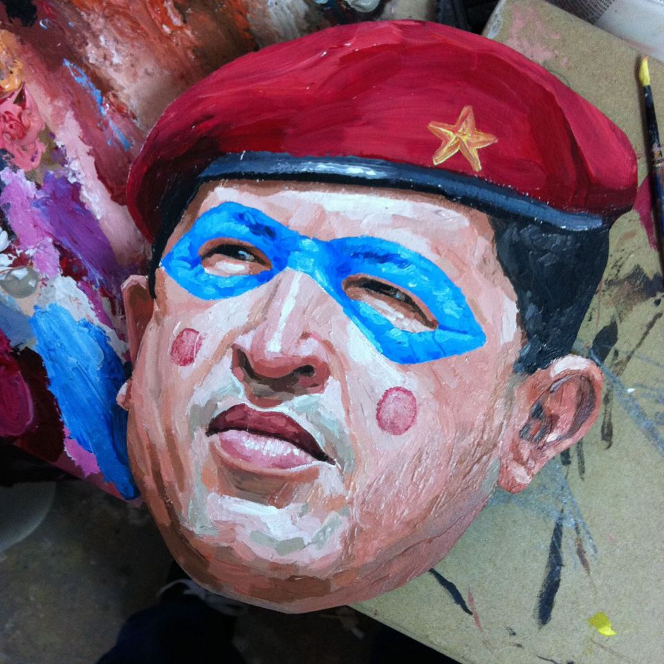 belin-graffiti-realismo-surrealismo-obama-chavez