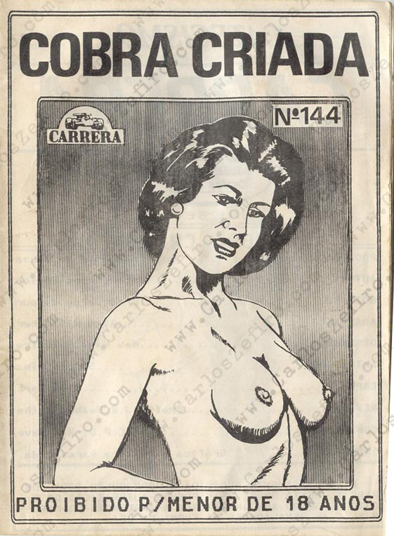 carlos-zefiro-quadrinhos-eroticos-p