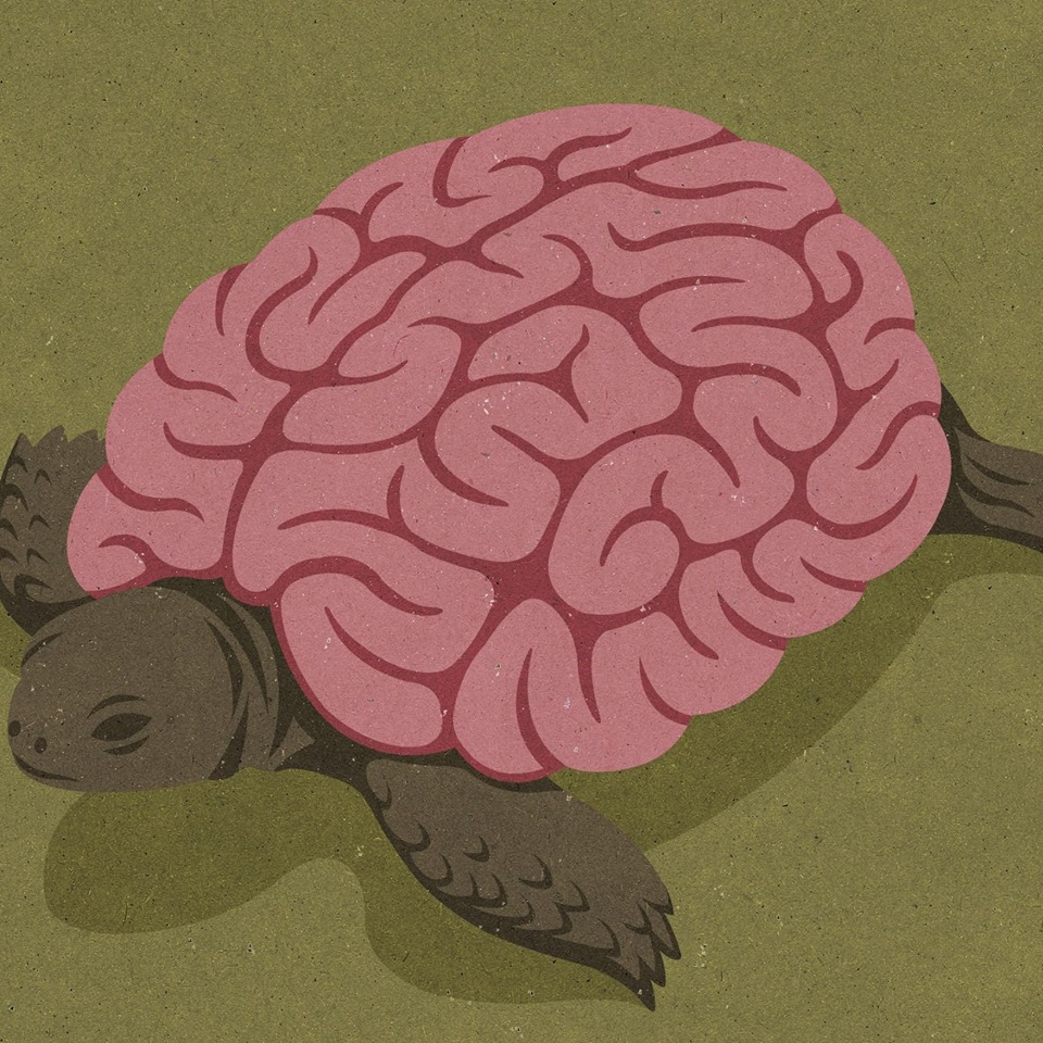 john-holcroft-ilustrações-critica-satira-sociedade-moderna-11