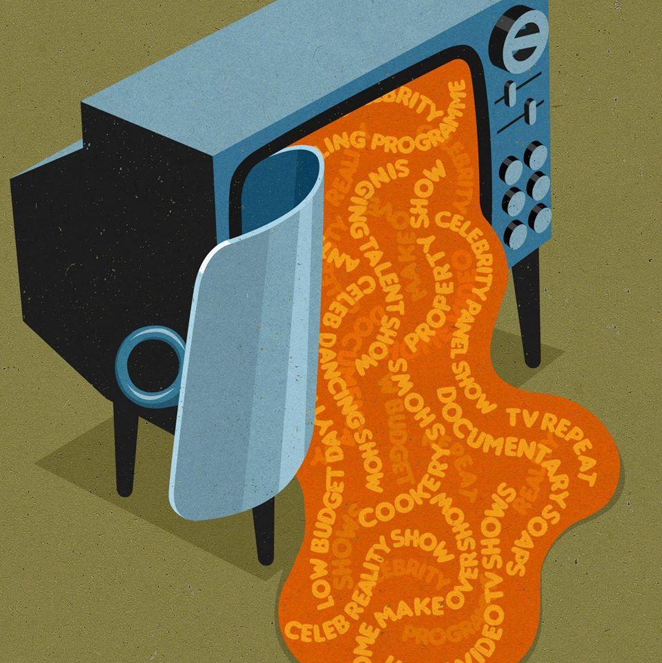 john-holcroft-ilustrações-critica-satira-sociedade-moderna-22