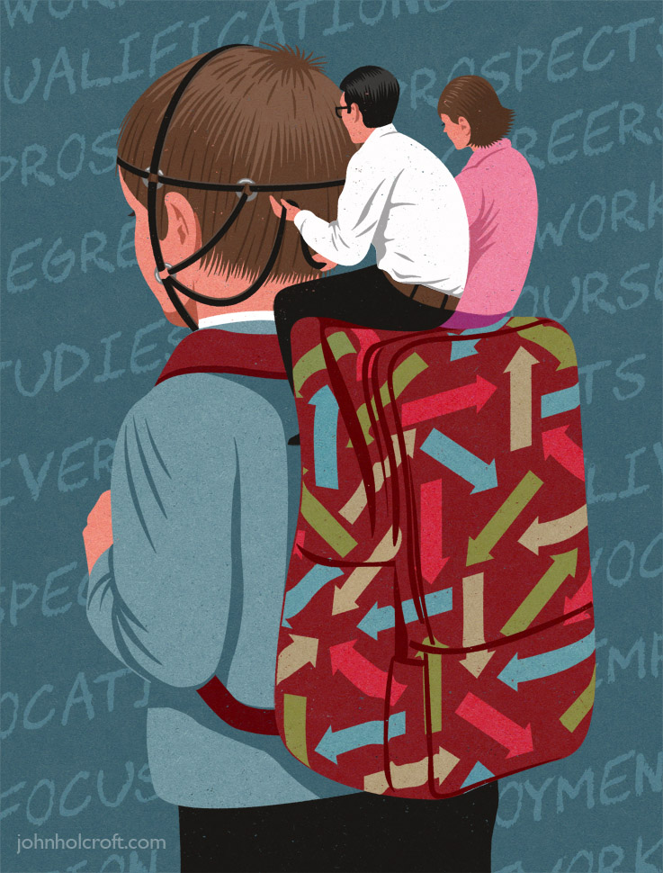 john-holcroft-ilustrações-critica-satira-sociedade-moderna-26