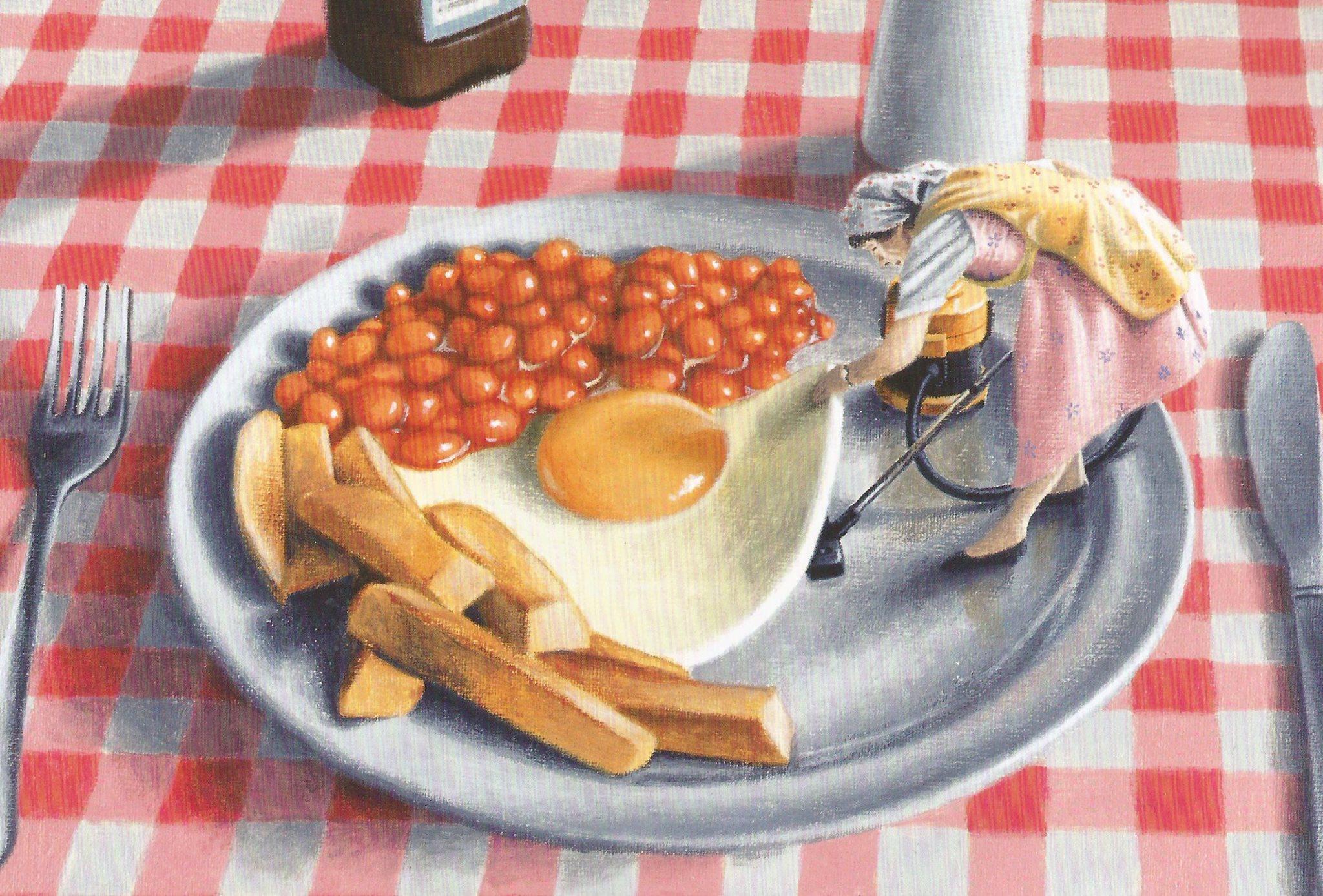 john-holcroft-ilustrações-critica-satira-sociedade-moderna-pinturas