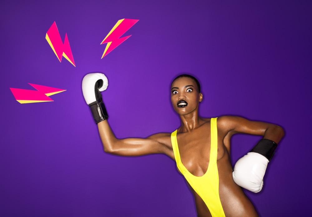 pol-kurucz-coletivo-kolor-rio-fotografia-afro-femininista-glam-trash-bamm