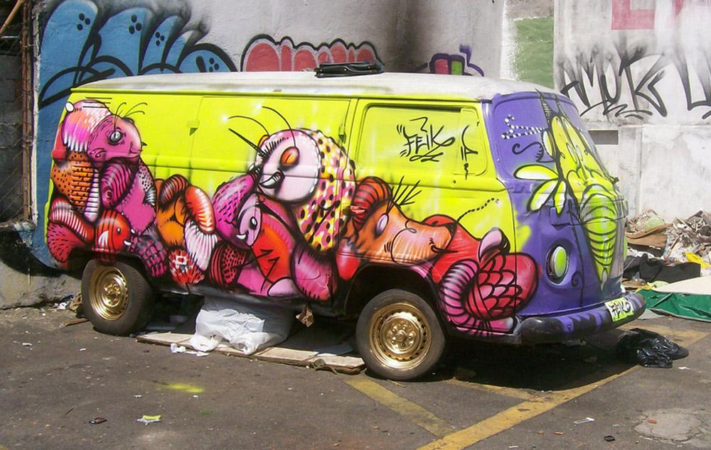 sampa-graffiti-feik-kombi-paulo-taman-entrevista-dionisio-arte