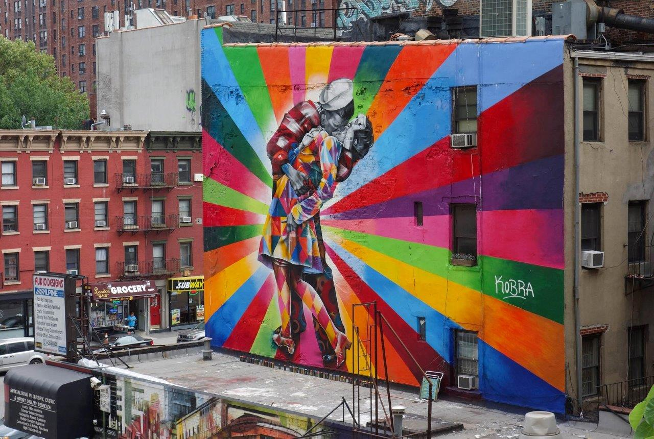kobra-beijo-high-line