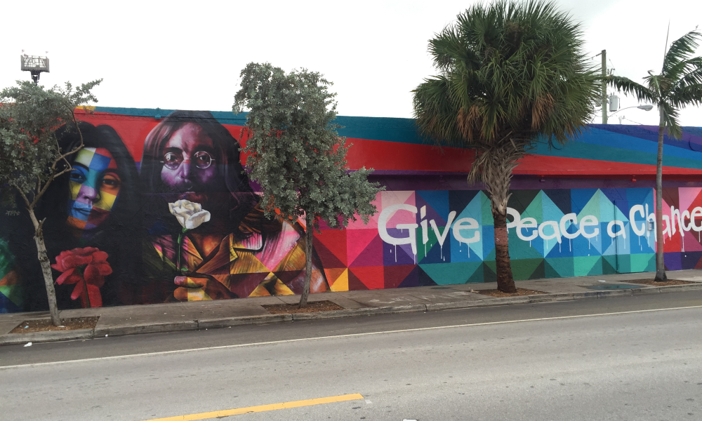 kobra-give-peace-a-chance-wynwood