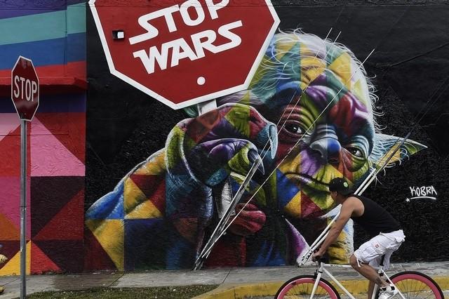 kobra-stop-wars