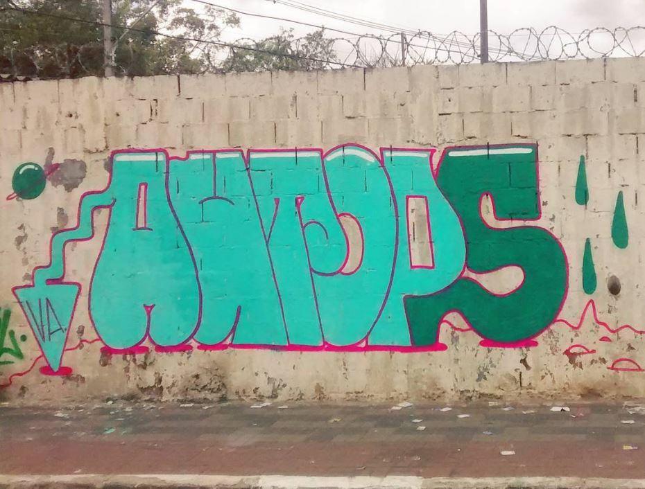 autopsia-bomb-graffiti-picho-pixo-pichação-pixação-sp-14