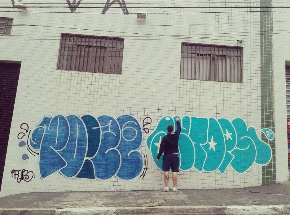 autopsia-bomb-graffiti-picho-pixo-pichação-pixação-sp-15
