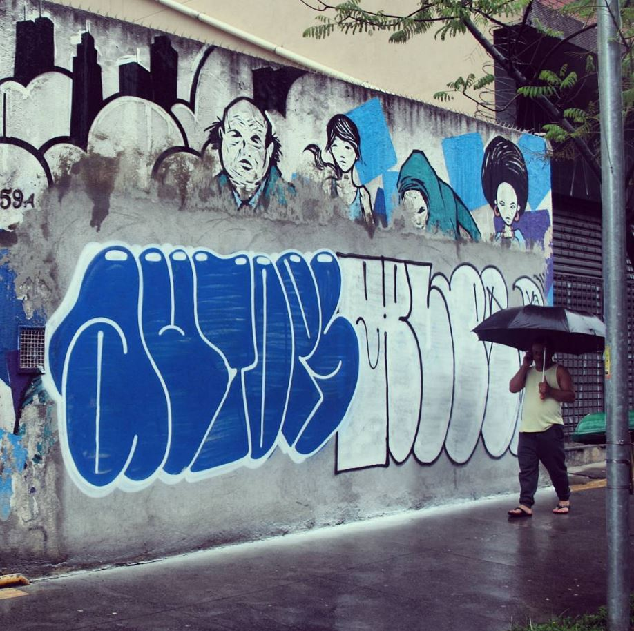 autopsia-bomb-graffiti-picho-pixo-pichação-pixação-sp-17