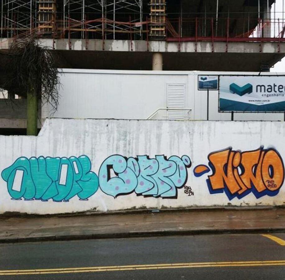 autopsia-bomb-graffiti-picho-pixo-pichação-pixação-sp-18