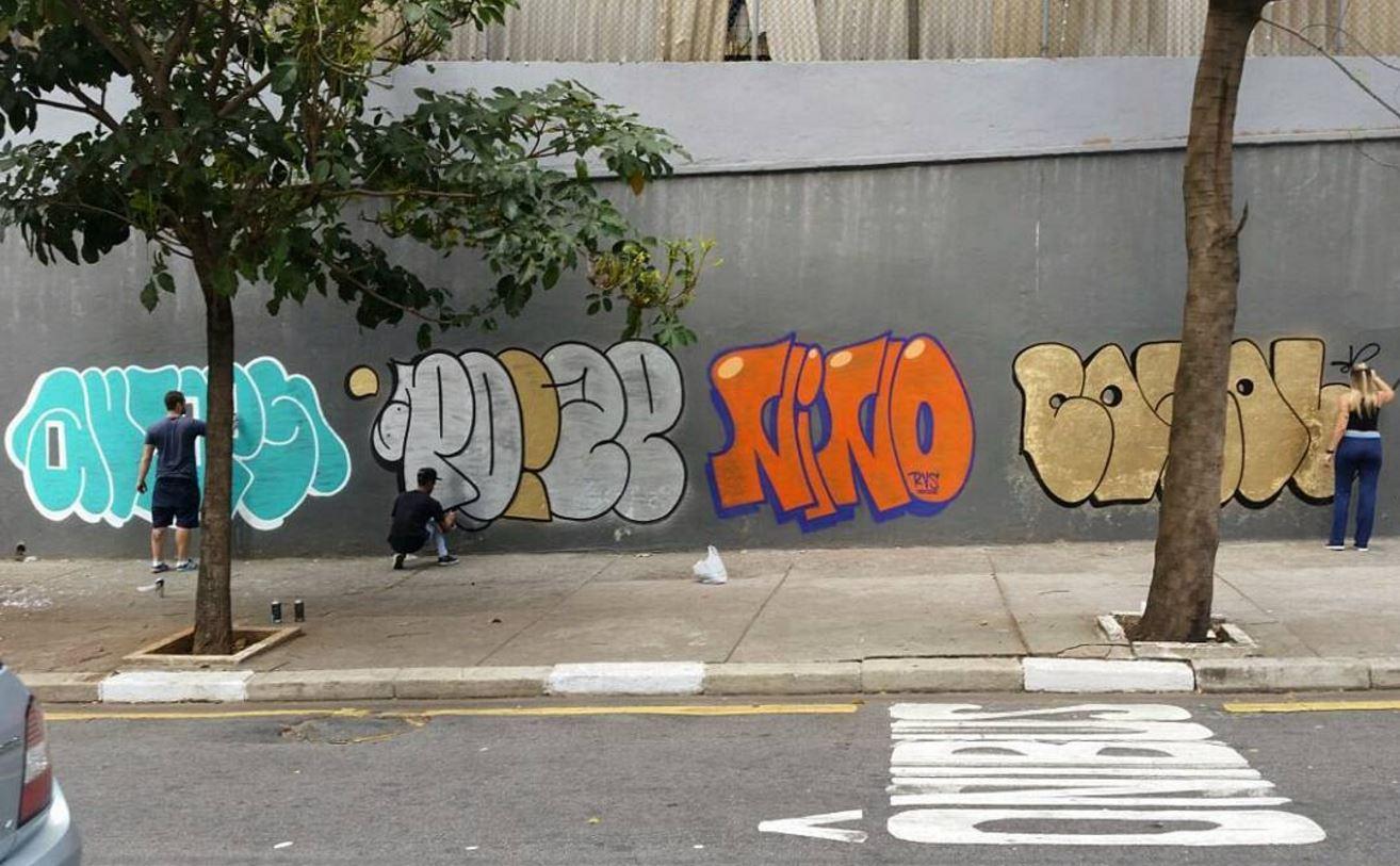 autopsia-bomb-graffiti-picho-pixo-pichação-pixação-sp-22
