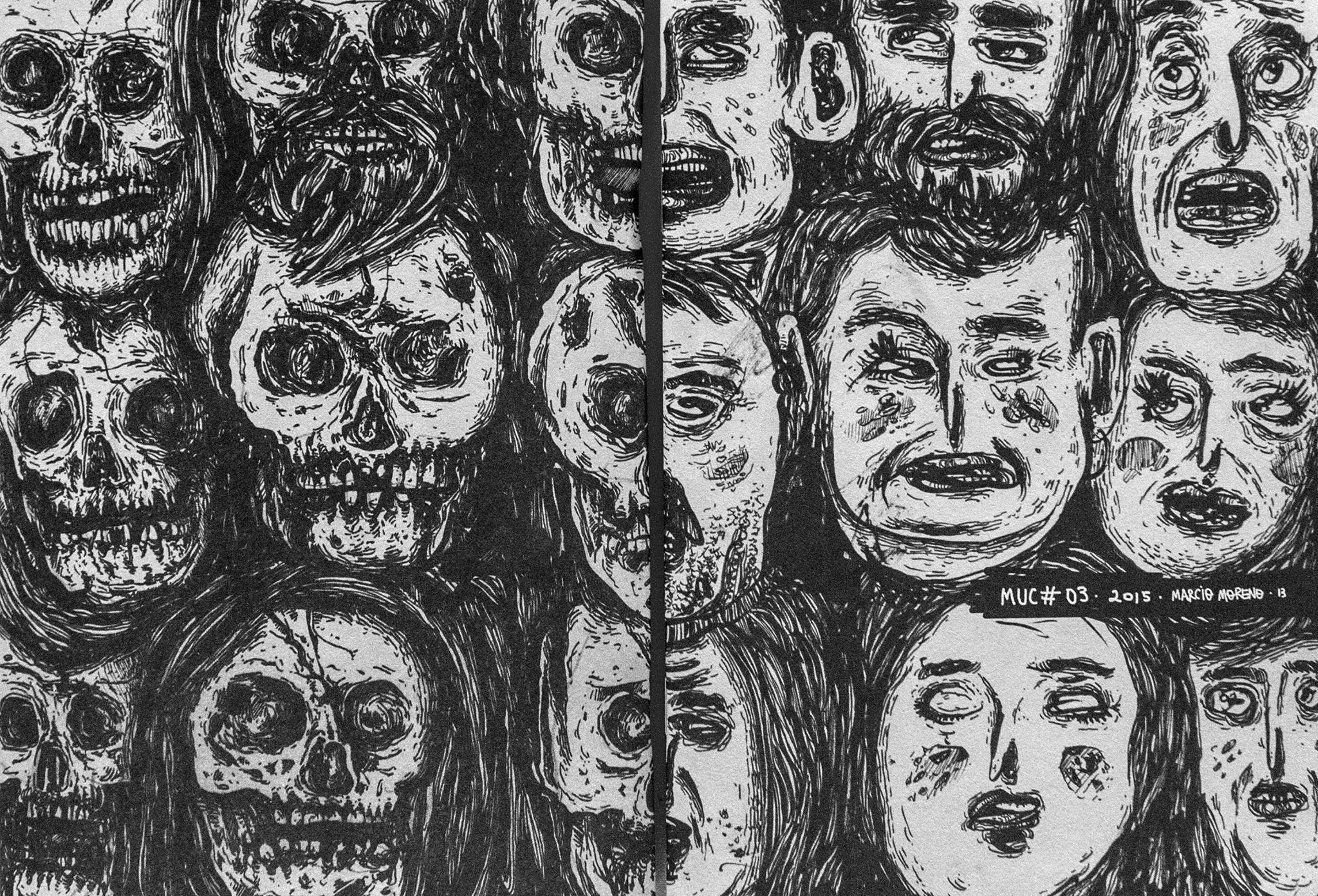 marcio-moreno-ilustração-entrevista-dionisio-arte-2