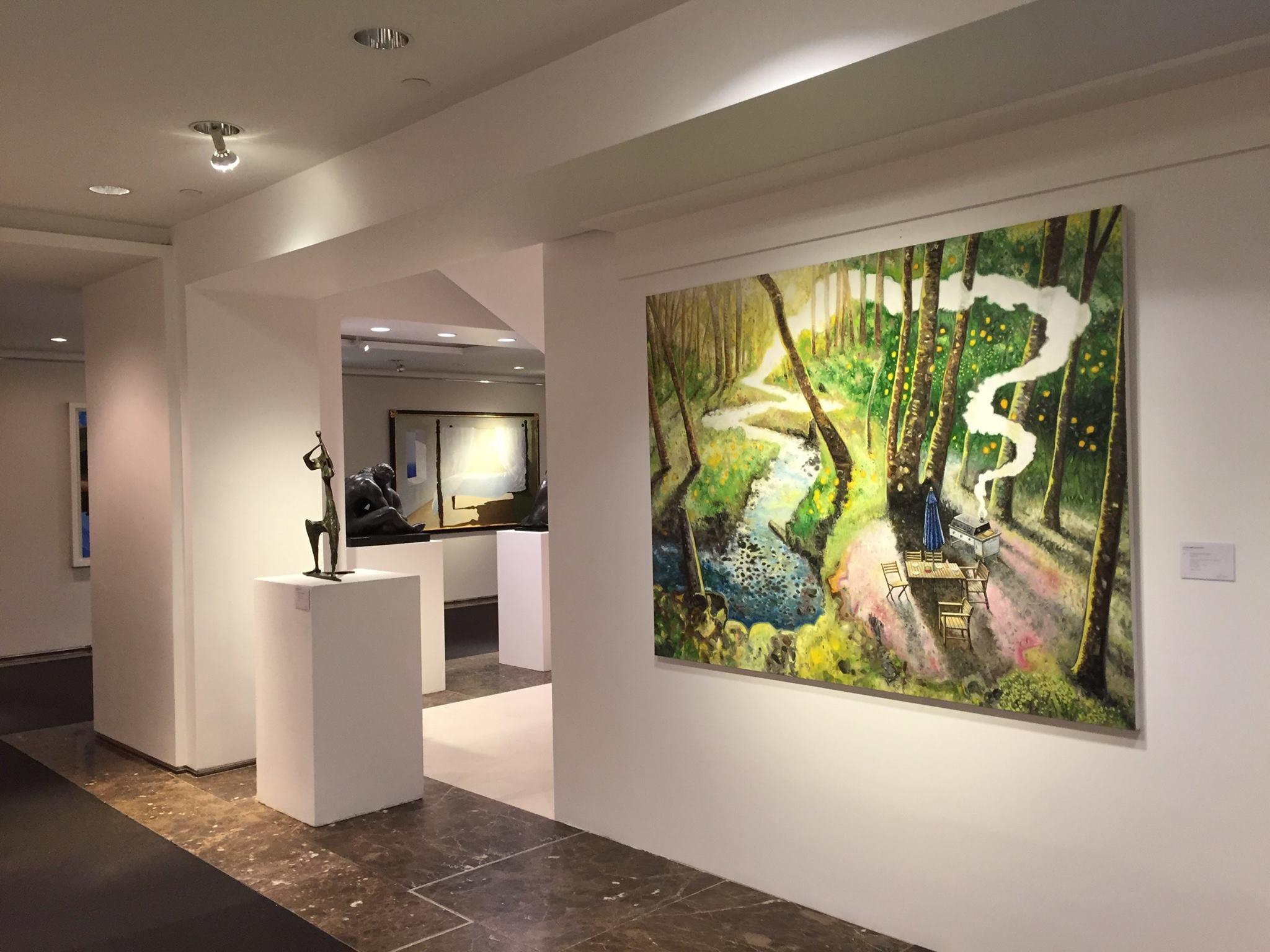 oscar-oiwa-entrevista-dionsio-arte-4