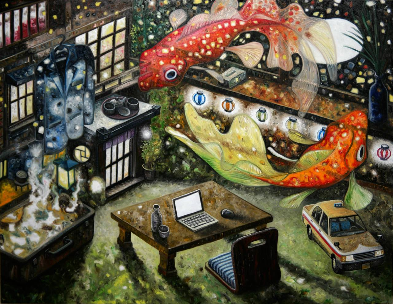 oscar-oiwa-entrevista-dionsio-arte-5