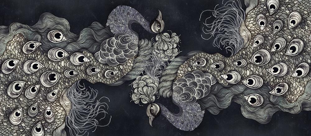 sara-blake-zso-ilustracao-design-arte-10