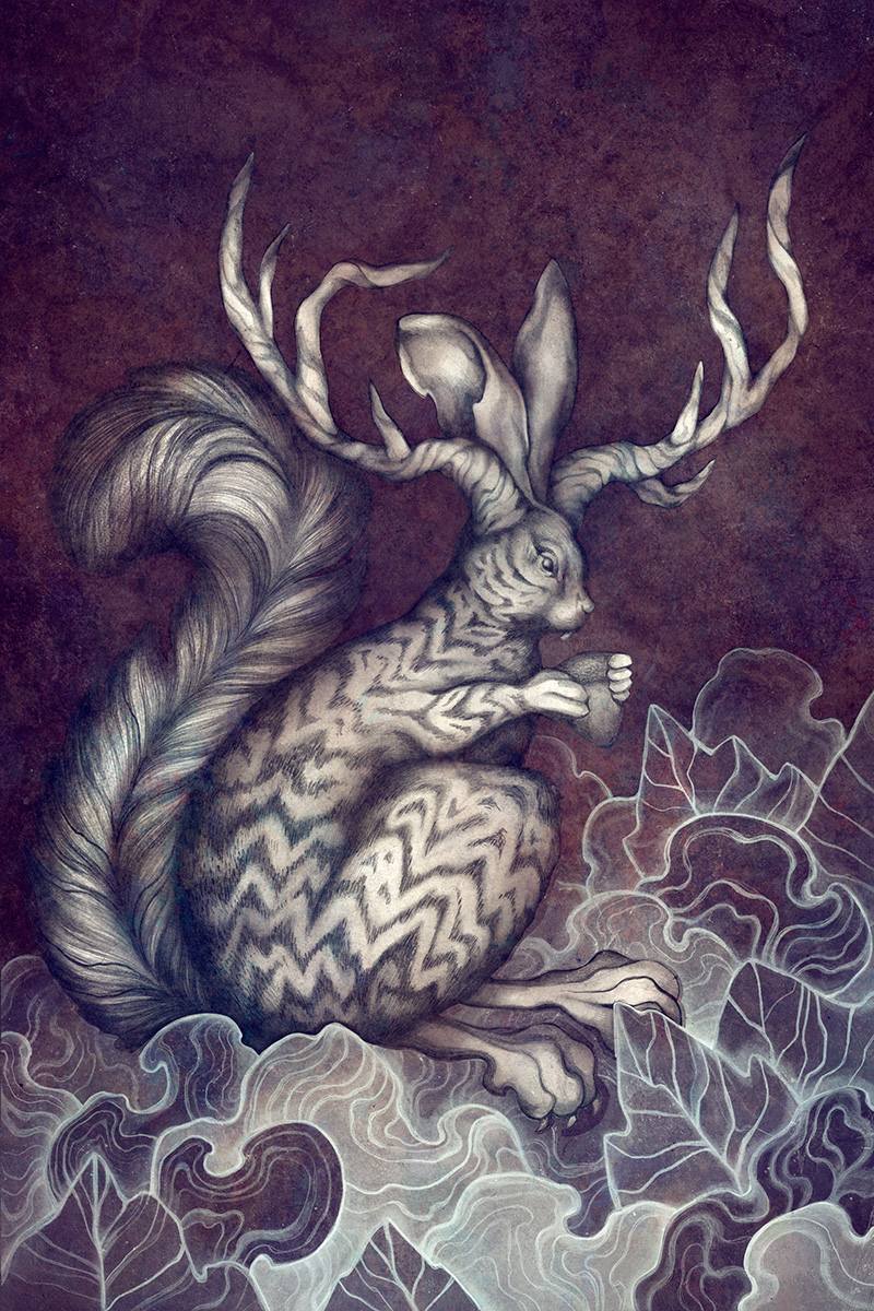 sara-blake-zso-ilustracao-design-arte-18