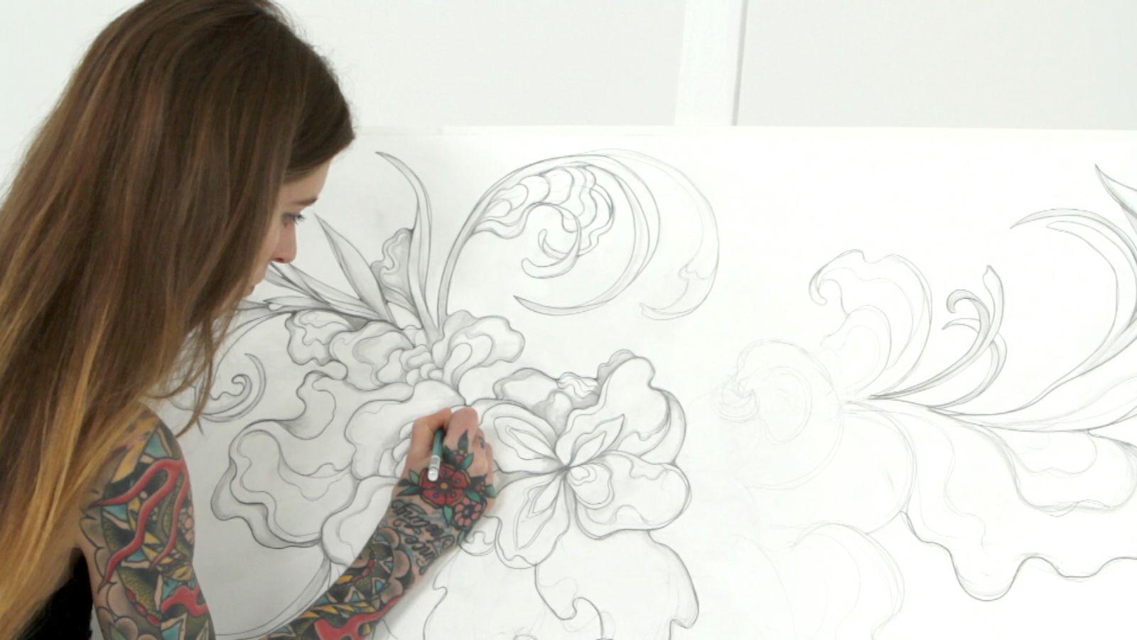 sara-blake-zso-ilustracao-design-arte-20