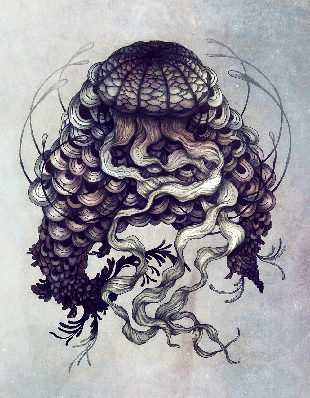 sara-blake-zso-ilustracao-design-arte-6