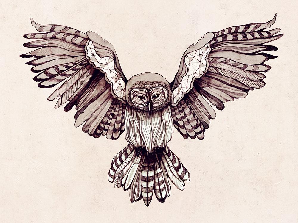 sara-blake-zso-ilustracao-design-arte-7