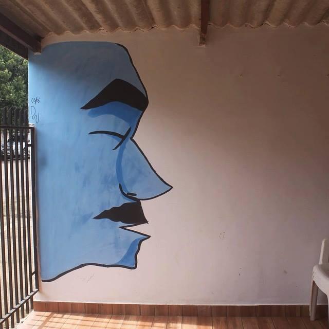 vitor-gomes-deadunlike-ilustração-mural-graffiti-pintura-arte-rondonia-4