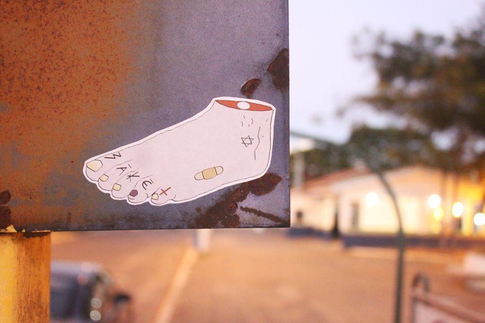 vitor-gomes-deadunlike-ilustração-mural-graffiti-pintura-arte-rondonia-8