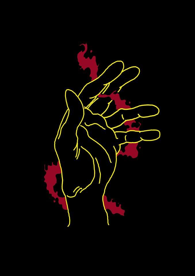 vitor-gomes-deadunlike-ilustração-mural-graffiti-pintura-arte-rondonia-9