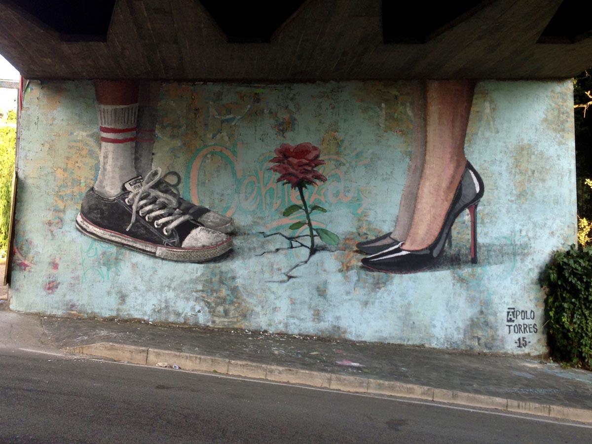 apolo-torres-arte-graffiti-omnipresenca-10