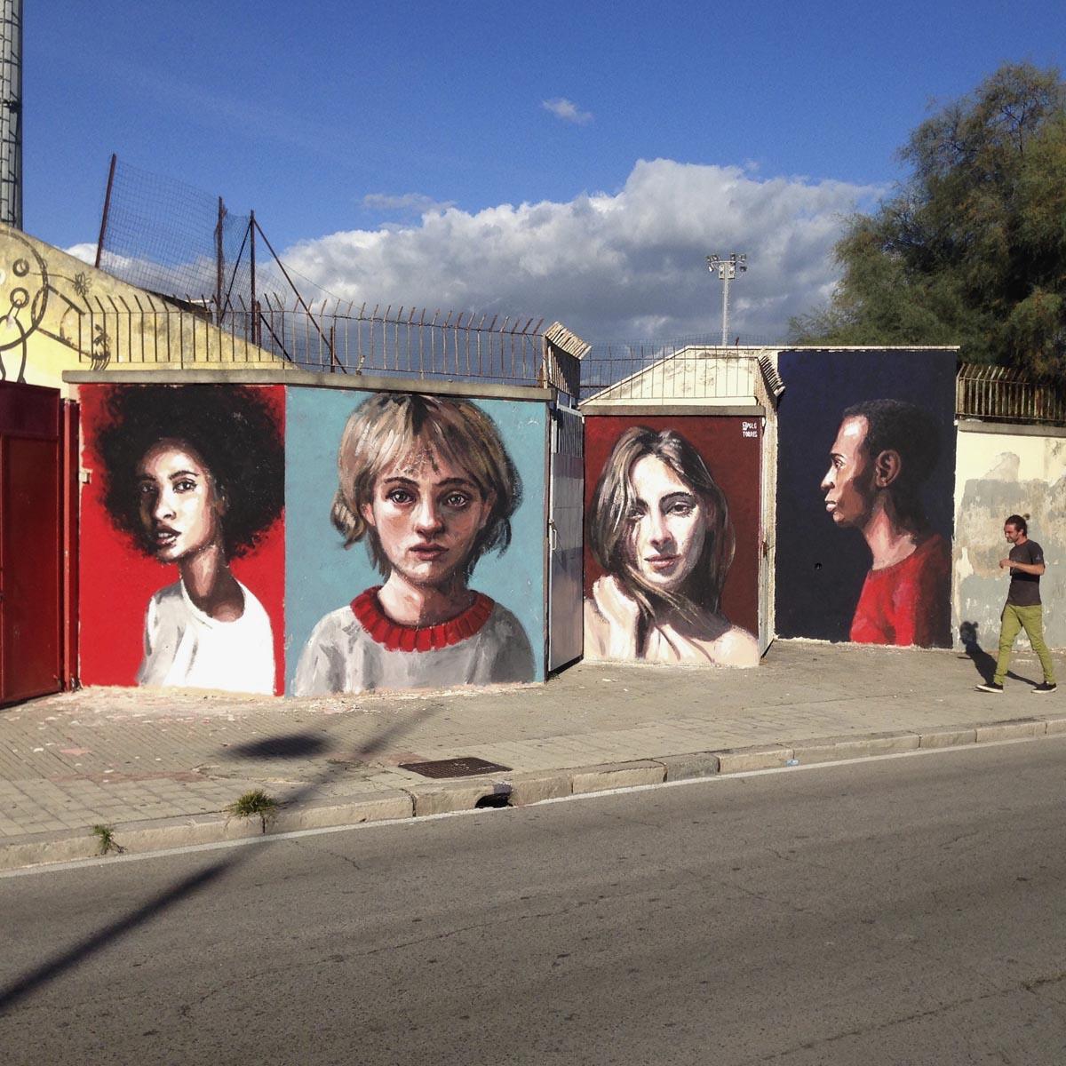 apolo-torres-arte-graffiti-omnipresenca-11