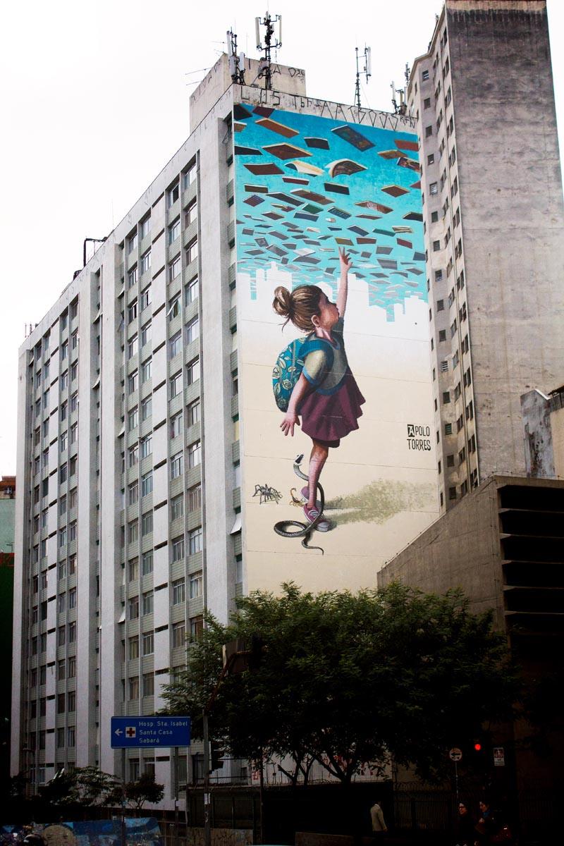 apolo-torres-arte-graffiti-omnipresenca-14